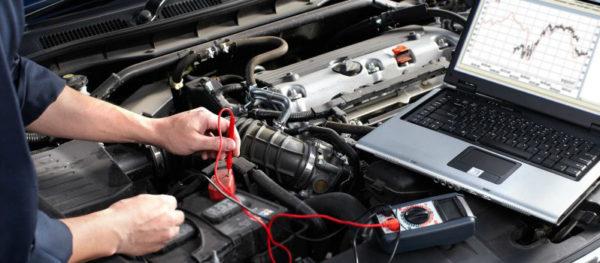 Напряжение аккумулятора автомобиля степень разряженности на Kolesa-Darom.ru